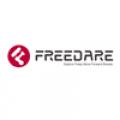 Freedare