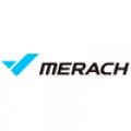 MERACH