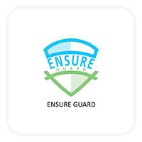 Ensure Guard