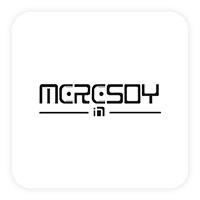 Meresoy