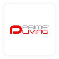 Prime-Living