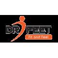 DR i-feet