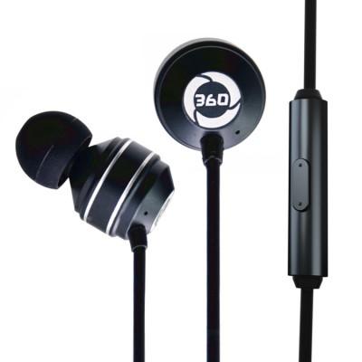 360eB EARBUDS 5.1 SURROUND SOUND