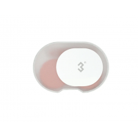 3N Auto Contact Lens Mini2.0 Cleaner