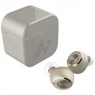 AVIOT TE-D01g True Wireless Earphones - Ivory