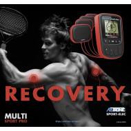 Abtronic Multisport Pro