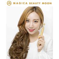 Magica Beauty Moon Single