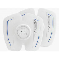 AbTronic TX Tens Pain Relief