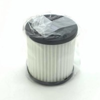 AirQ Pure Aria Filter
