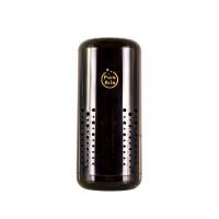 AirQ Pure Aria Air Purifier - Black
