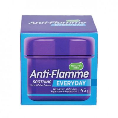 Anti-Flamme Cream 45g