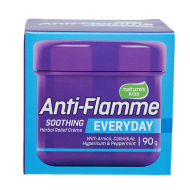 Anti-Flamme Everyday Cream 90g