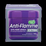 Anti-Flamme Cream Extra 90g