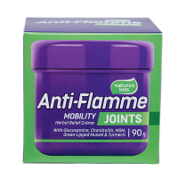 Anti-Flamme Joints Cream 90g