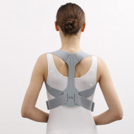 BACK Posture Hero™Corrector
