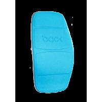 BACK Backboard - Blue