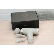 Breo Acupoint mini Massage Gun