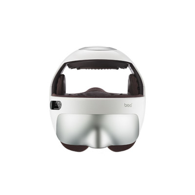 Breo iDream 5S - Head Massager