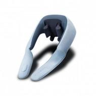 Breo NS5L - Wireless Neck & Shoulder Massager
