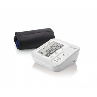 CITIZEN Blood Pressure Monitor CHUG330