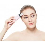 CosBeauty PerfectClassy Ultrasonic Ion Beauty Device