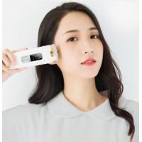 CosBeauty PerfectGlow Radio Frequency Skin Revitalizing Device