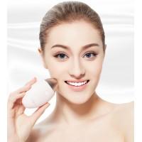 CosBeauty aiDirect Pro Smart Skin Analyzer Refined Version - Pink