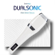 Dualsonic - Luxury Home Use HIFU Device