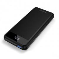 Apollo PRO: Graphene USB C PD Power Bank, 9000mAh (Hong Kong Only)