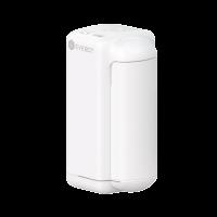 EVEBOT PrintPods Portable Printer(Included skin-friendly cartridge (Black) )