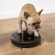 Eufy RoboVac G10 Hybrid 2-in-1 Sweeping + Mopping