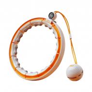 FED Smart Hula Hoop