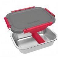 FAITRON HeatsBox Pro Heating Lunch Box