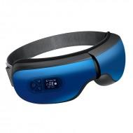 GNM Relaxmore Graphene Eye Protector Plus