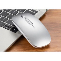 Glotech AM-01 AI Voice Wireless Mouse