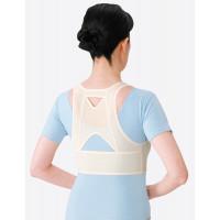 Hayashi Knit Light Posture Corrector