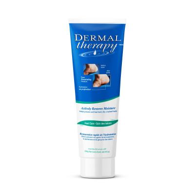Dermal Therapy HEEL Cream 90ml