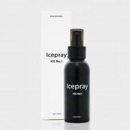Korea Icepray Hydrating Mist No.1 Cool City