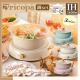 IRIS OHYAMA Ricopa IH Cooker - Pink