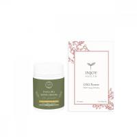 INJOY Health - Beauty Skin Antioxidant combo (OXI Power x 1 + Probio-Mix Super Greens x 1)