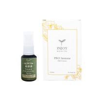 INJOY Health - Flu defence combo (Natural Antimicrobic Spray x 1 + PRO Immune x 1)