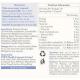 INJOY Health - Probio Basic - 25 billion - 30 capsules x 2