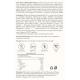 INJOY Health - PRO Immune - 20 tablets x 2