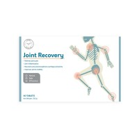 INJOY Health - Joint Recovery - 40 tablets