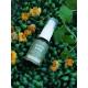 INJOY Health - Natural Antimicrobic Spray - 30ml