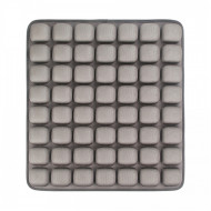 JFT - 3D Airbags Stress Relief Cushion BC-276 (Grey)