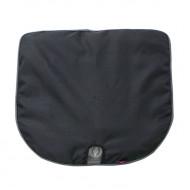 JFT - Functional Decompression Cushion BC-287 (Black)