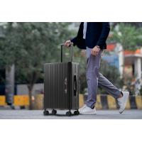 LaserPecker FREETRIP Foldable Suitcase - Black