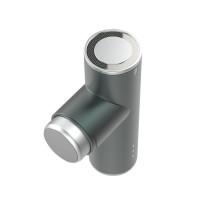 Meresoy Pocket Fascia mini massage gun