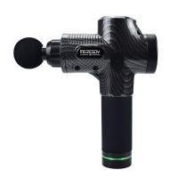 Meresoy Pro 30 Wireless Deep Tissue Massage Gun - Carbon Black